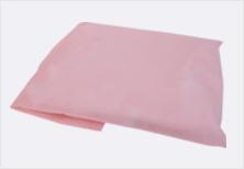 紙袋の平袋セット