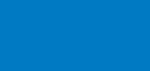 カラー見本 ブルー