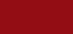 カラー見本 ボルドー