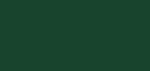 カラー見本 グリーン