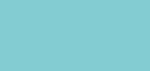 カラー見本 ライトブルー