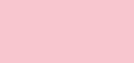 カラー見本 ライトピンク
