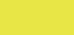 カラー見本 マスカットグリーン