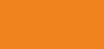 カラー見本 オレンジ
