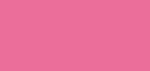 カラー見本 ピンク