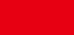 カラー見本 赤