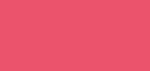 カラー見本 ローズピンク