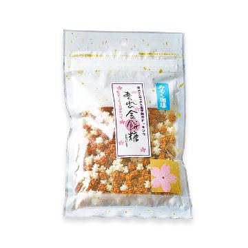 オリジナル食品袋WEBへ